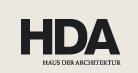 HDA Graz