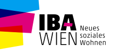 IBA Wien
