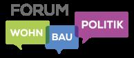 Forum Wohn.Bau.Politik